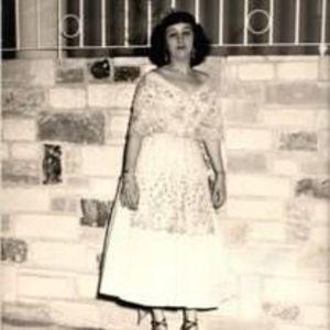 Esther F. Betancourt