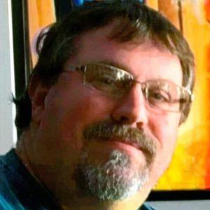 Michael Mazzocco Obituary Photo