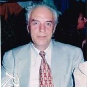 Christos G. Tzelios