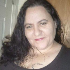 Danette Kristine Barlow