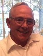 John Henry Pope obituary photo