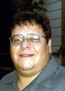 Juan Jose Flores Obituary Photo