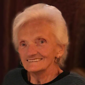 Sandra Angeline D'Alessandro Obituary Photo