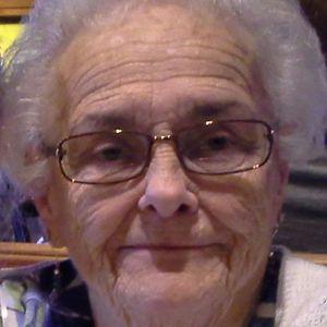 Patricia A. Gerke