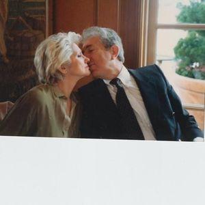 Mary  Antoinette  Del Tondo Obituary Photo