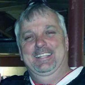 Darrell Scott Moore Obituary Photo