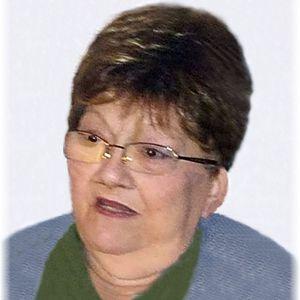 Regina Marie Koehler