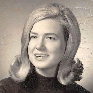 Wanda Cheryl Bostic Childress Obituary Photo
