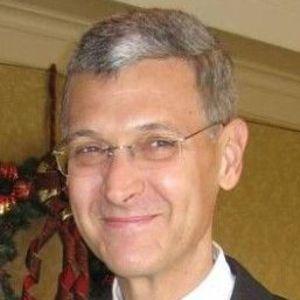 David Clarence Tapp
