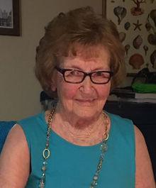 Dorothy Hondl