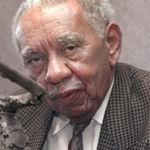 Ernest Finney