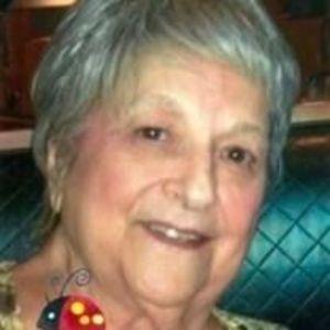 Dorothy Ordogne Monteleone