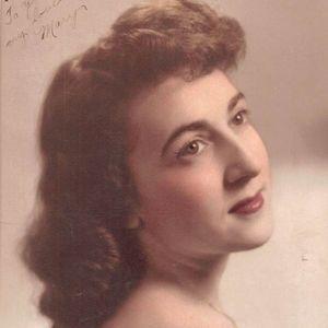 Mary Gaggi