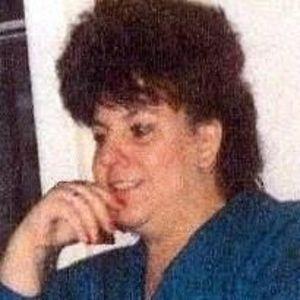 Christy Jean Porter