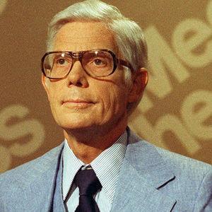 John Anderson Obituary Photo