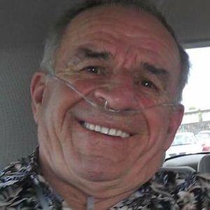 Noel Philippon Obituary Photo