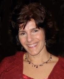 Kimberly Marie Kozian obituary photo