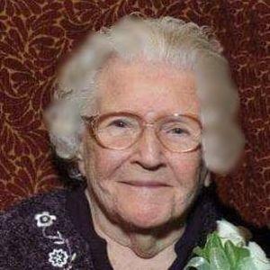 "Roberta  R. ""Bobbie"" Gardner Obituary Photo"