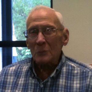 Leonard  G.  Garrison
