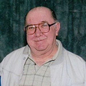 Frank  J Nichols Obituary Photo