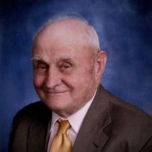 Donald Arthur Reinke Obituary Photo