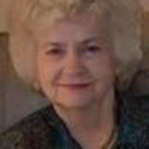 Janice Carol Law