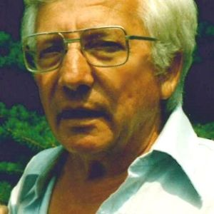 Robert Franklin Schmitt