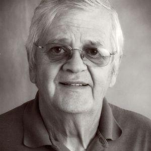 Roland E. Thebado