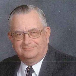 Jim Thiele