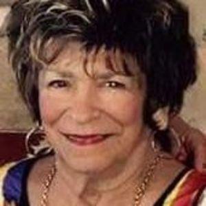 Barbara Schlesinger
