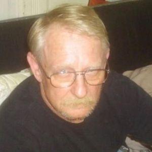 Henry Blodgett Obituary Photo
