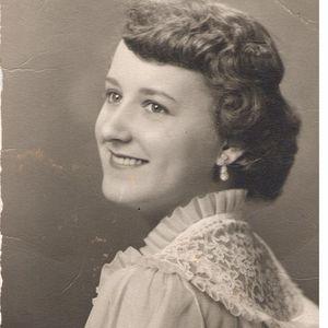 Phyllis Bolia