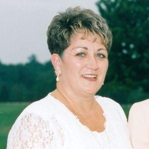 Maureen J. Vansant