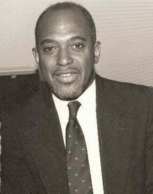 Rev. Charles Augustus Malone, Esq.