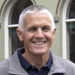 JOHN M. BOKOCH