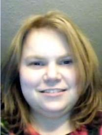 Wendy Leah Adams obituary photo