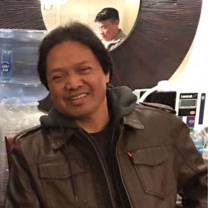 Igmidio San Felipe Francisco Obituary Photo