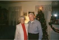 Joann D. Hunter obituary photo