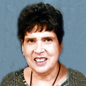 Shellie Marie Bertolini Obituary Photo