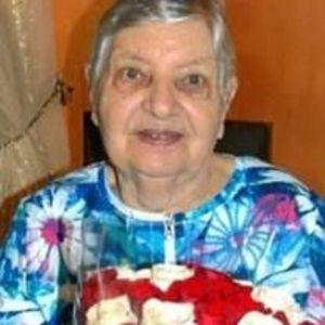 Tauba Potashnikova