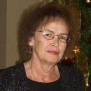 Annette Hales
