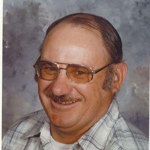 """John Joseph P """"Joe"""" Madigan Obituary Photo"""