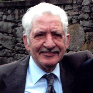 Giuseppe Iozzo