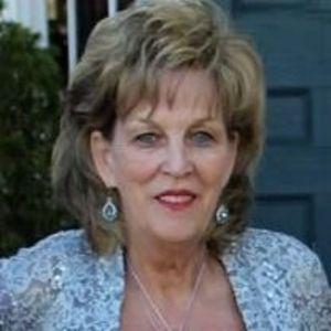 Betty Jo Raynor