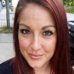Jessica Lynn Bosselman