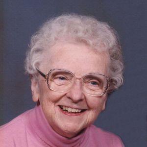 "Patricia J. ""Pat"" Cawley"