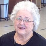 Mildred  Kay Miller