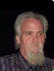 """Mr. Randolph Henry """"Randy"""" Keeling"""