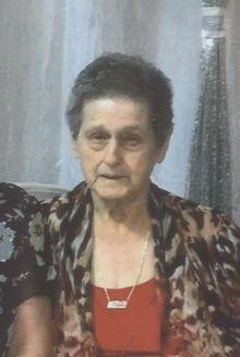 Lena Rousse