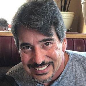 John A. Salvaggio